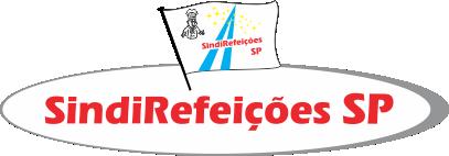 SindiRefeições SP